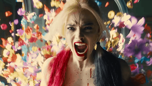 The-Suicide-Squad-Official-Red-Band-Trailer-2021-2-24-screenshot-600x341