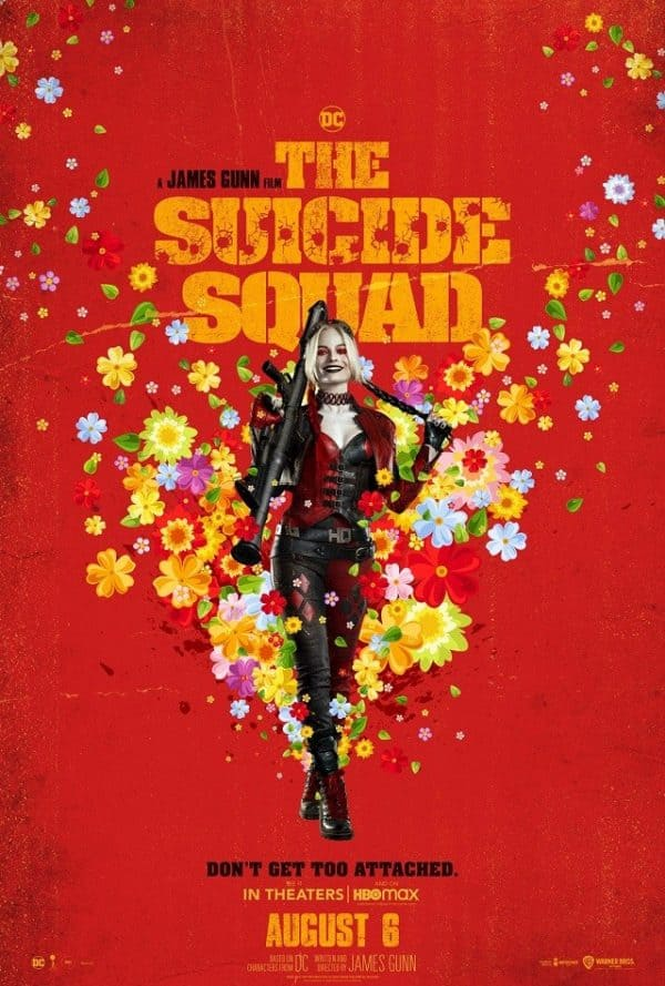 The-Suicide-Squad-character-posters-1-600x889
