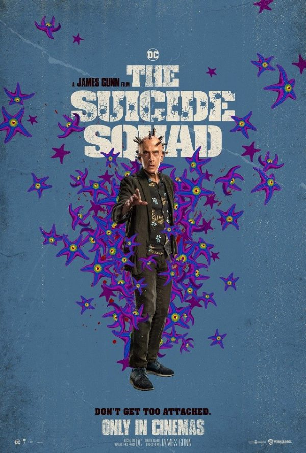 The-Suicide-Squad-character-posters-11-600x889