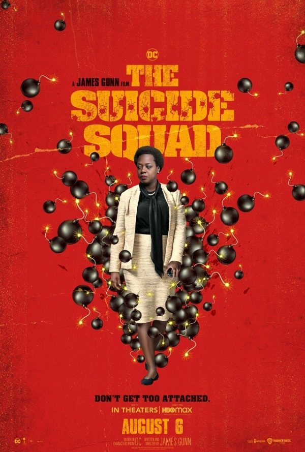 The-Suicide-Squad-character-posters-2-600x889