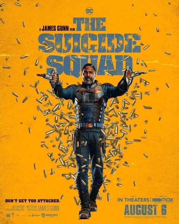 The-Suicide-Squad-character-posters-4-600x750
