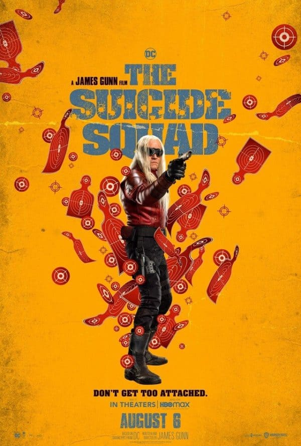The-Suicide-Squad-character-posters-6-600x889