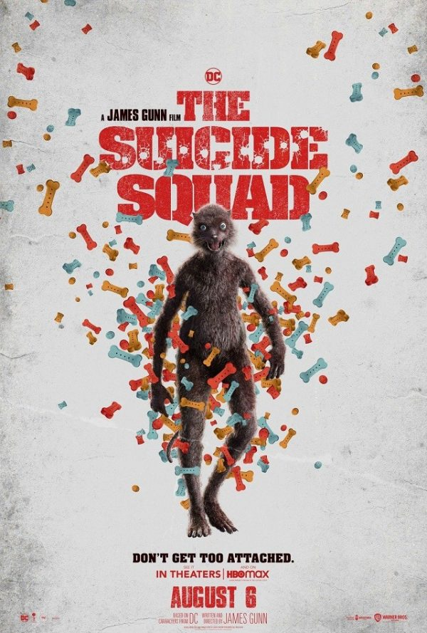 The-Suicide-Squad-character-posters-8-600x889