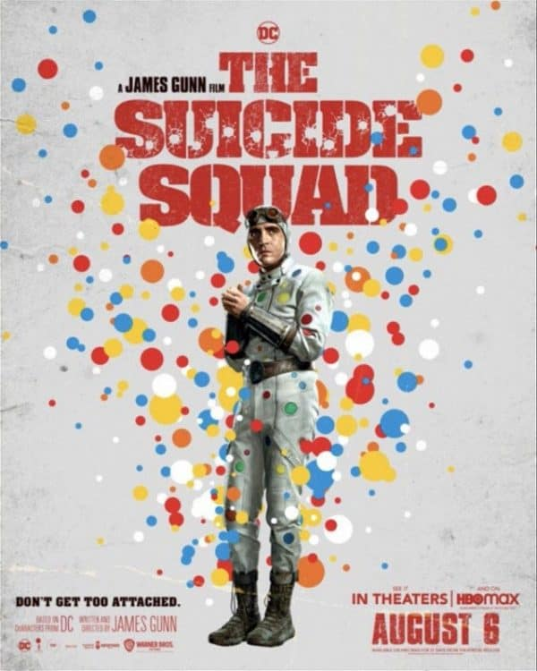 The-Suicide-Squad-character-posters-9-600x750