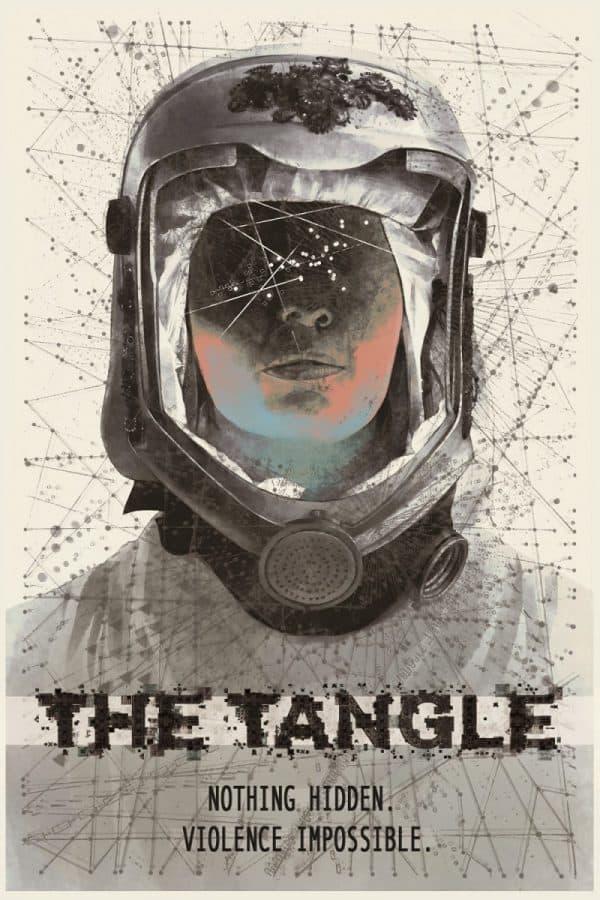 The-Tangle-1-600x900