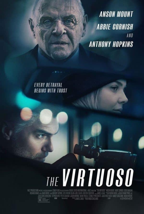 The-Virtuoso-poster-600x890