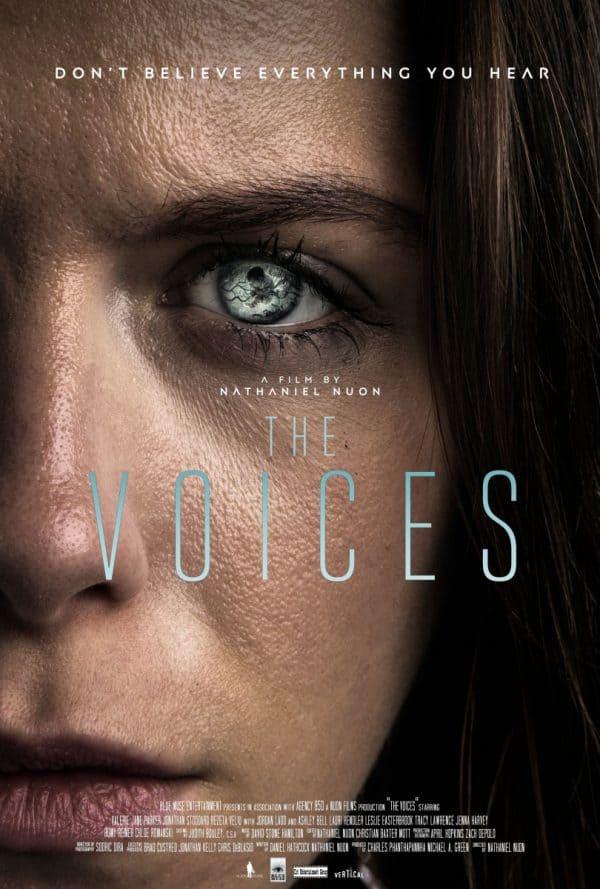 The-Voices-1-600x889