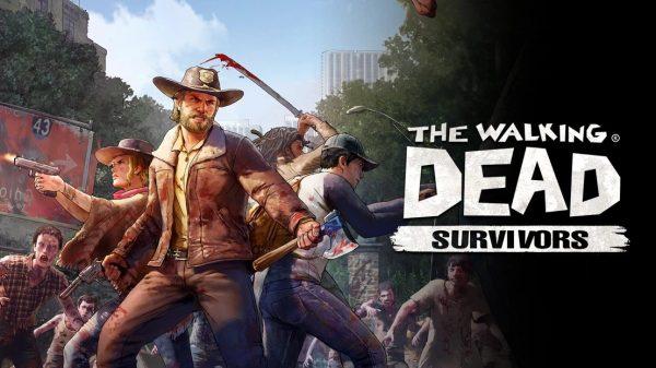 The-Walking-Dead-Survivors-600x337
