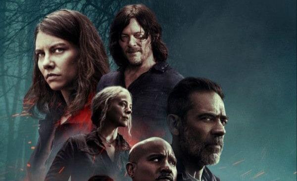 The-Walking-Dead-season-10-1-600x900-1