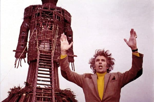 The-Wicker-Man-600x400