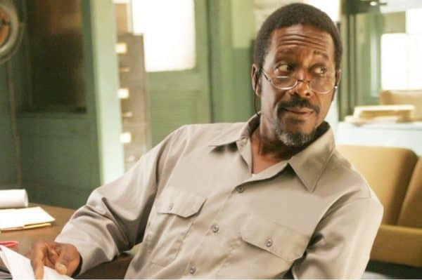 The-Wire-Clarke-Peters-600x399