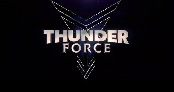 Thunder_Force-600x318