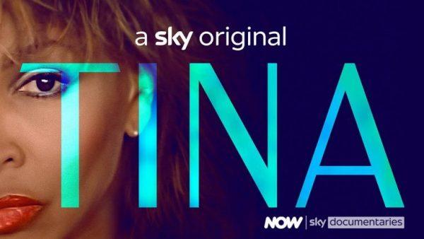 Tina-600x338