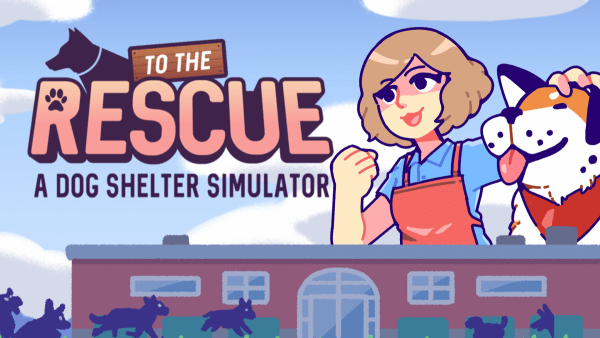 To-The-Rescue-Keyart-600x338