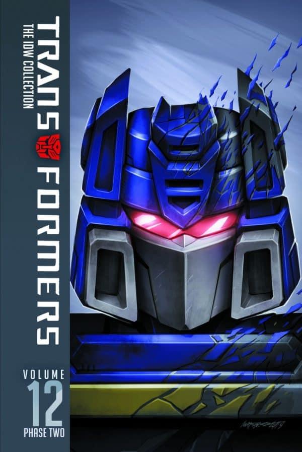 Transformers-Phase-2-Vol-12-600x897