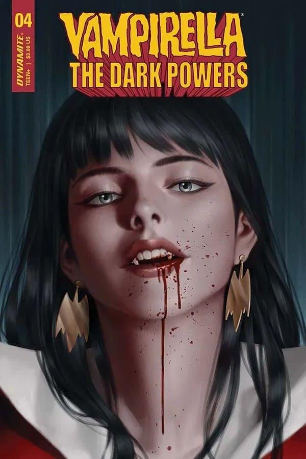 Vampi-DarkPowers-04-04041-D-YOON