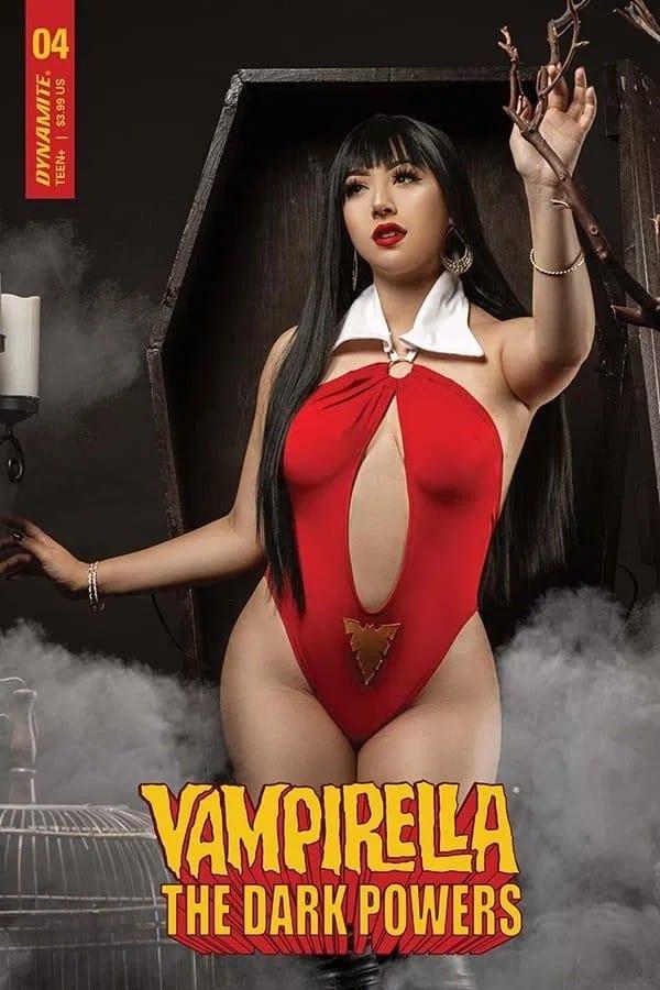 Vampi-DarkPowers-04-04051-E-Cosp
