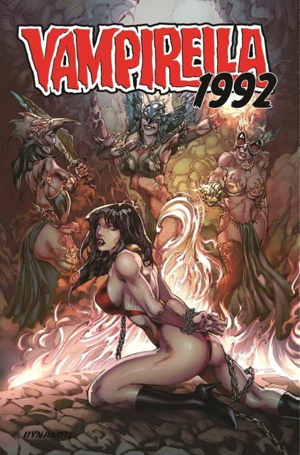 Vampirella-1992-2-600x910