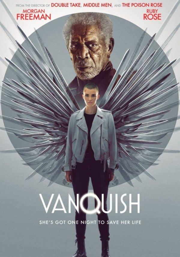 Vanquish-600x858