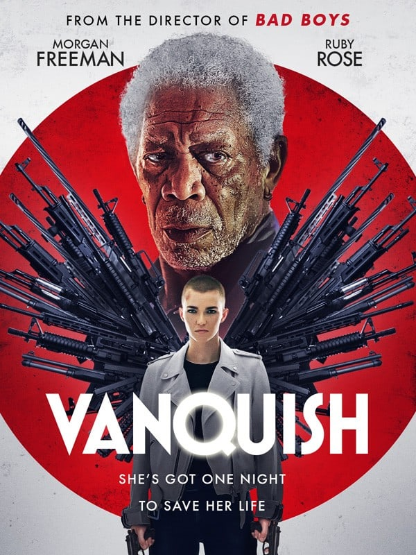 Vanquish-Signature-Entertainment-Artwork