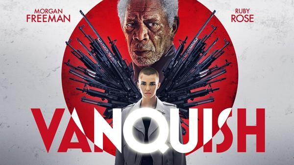 Vanquish-Signature-Entertainment-Banner