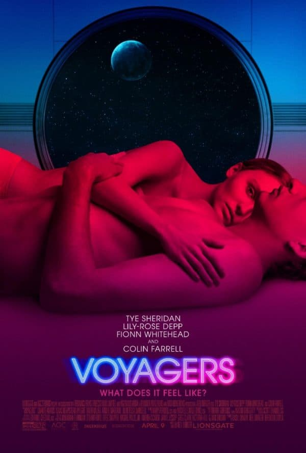 Voyagers-600x889