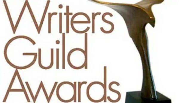 WGA-Awards-logo-600x348