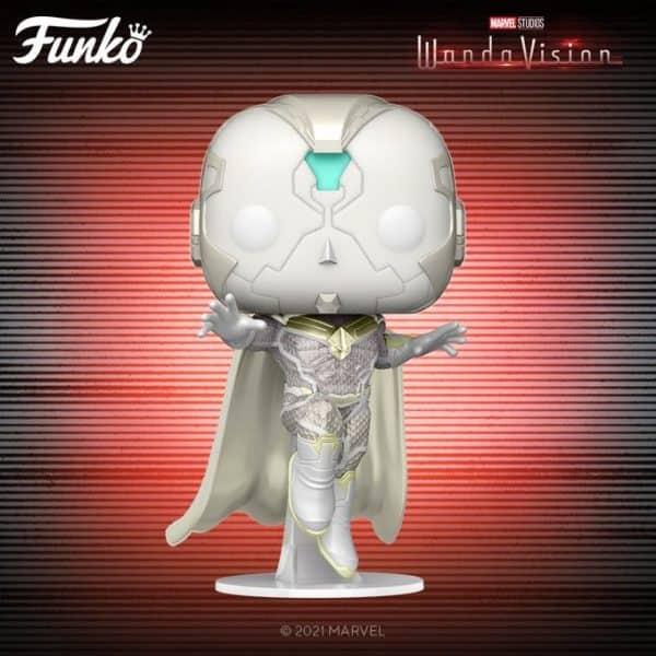 WandaVision-Funkos-w2-1-600x600