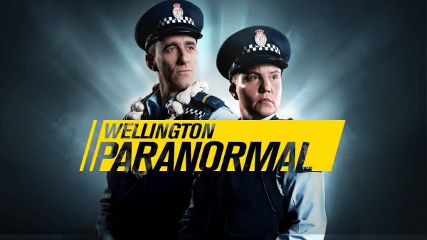 Wellington-Paranormal-600x338