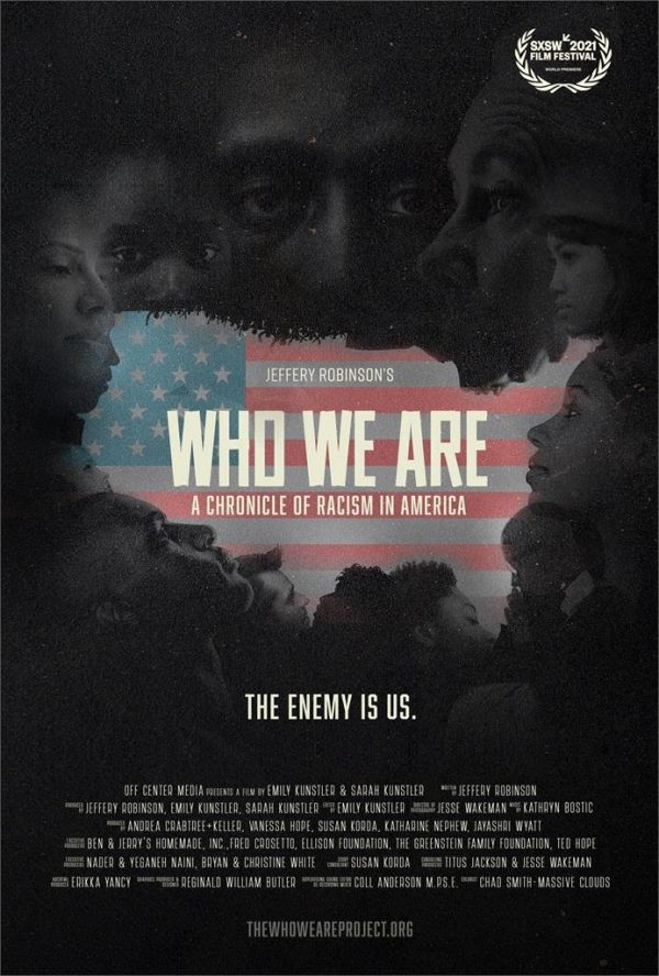 Who-We-Are-002-600x888