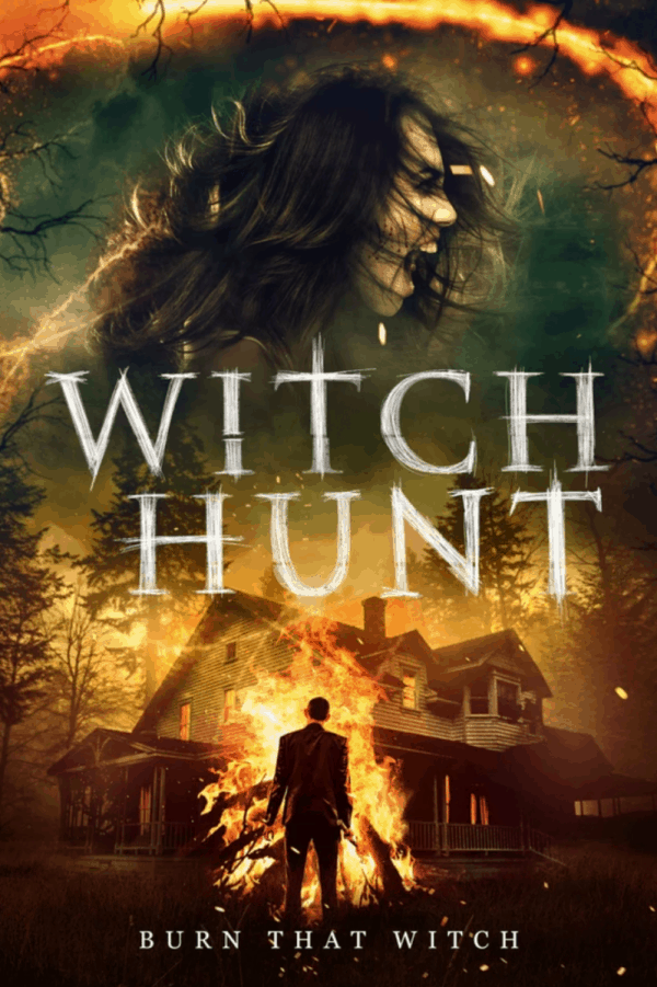 Witch-Hunt-002-600x901