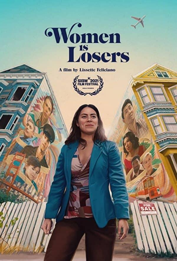 Women-Is-Losers-003-600x886