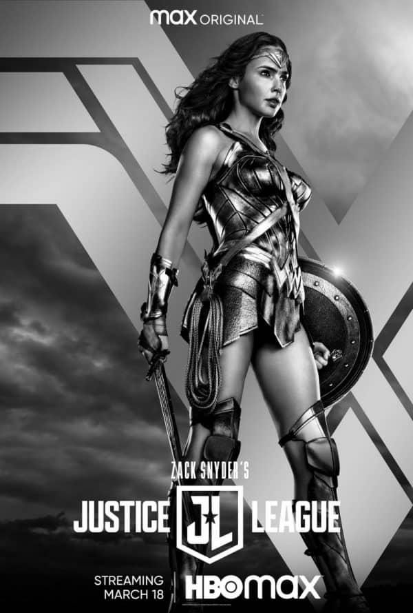 Wonder-Woman-Justice-League-poster-600x889