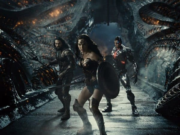 Zack-SNyders-Justice-League-images-1-600x450