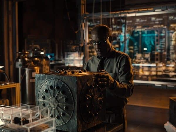 Zack-SNyders-Justice-League-images-11-600x450