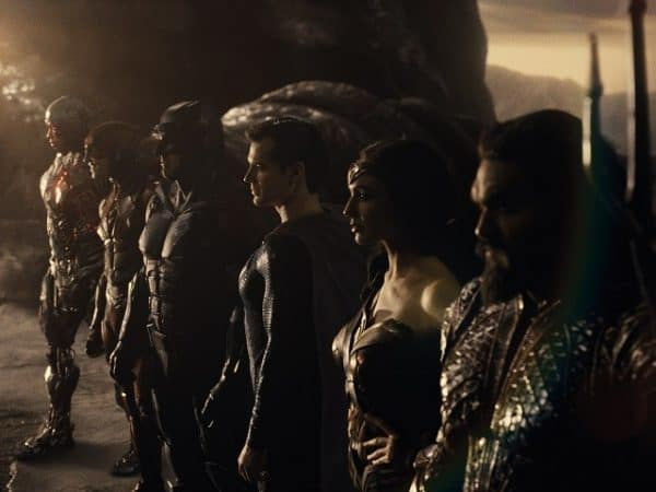 Zack-SNyders-Justice-League-images-12-600x450