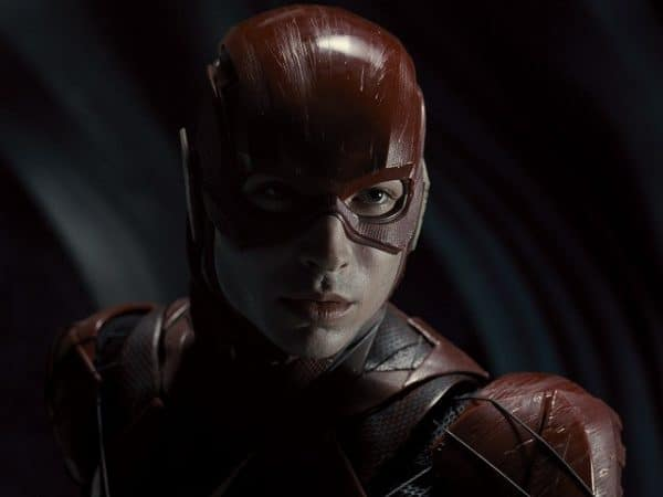 Zack-SNyders-Justice-League-images-2-600x450