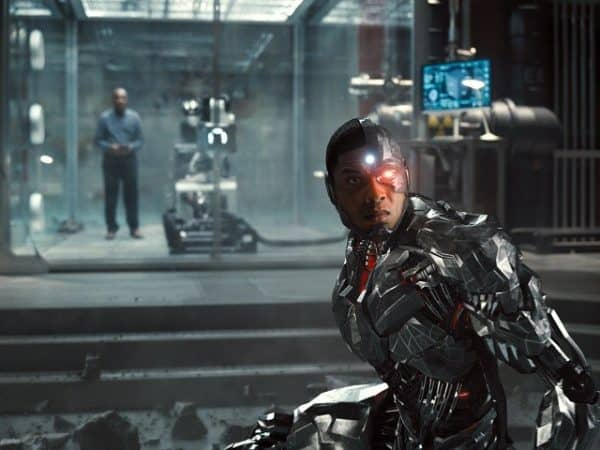 Zack-SNyders-Justice-League-images-3-600x450