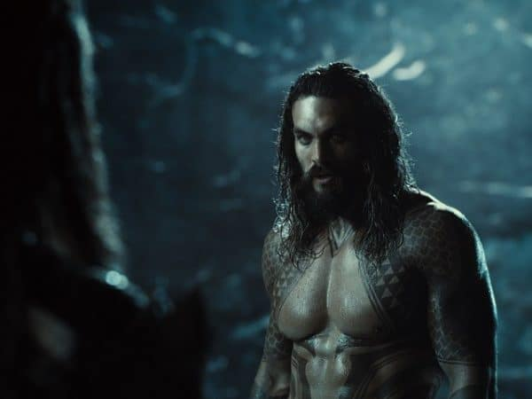 Zack-SNyders-Justice-League-images-5-600x450