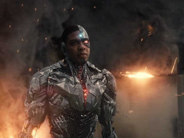 Zack-SNyders-Justice-League-images-7-600x450