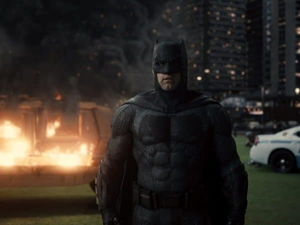 Zack-SNyders-Justice-League-images-8-600x450