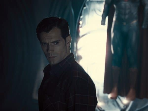 Zack-SNyders-Justice-League-images-9-600x450