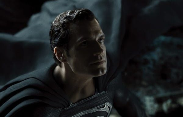 Zack-SNyders-Justice-League-superman-black-suit-henry-cavill