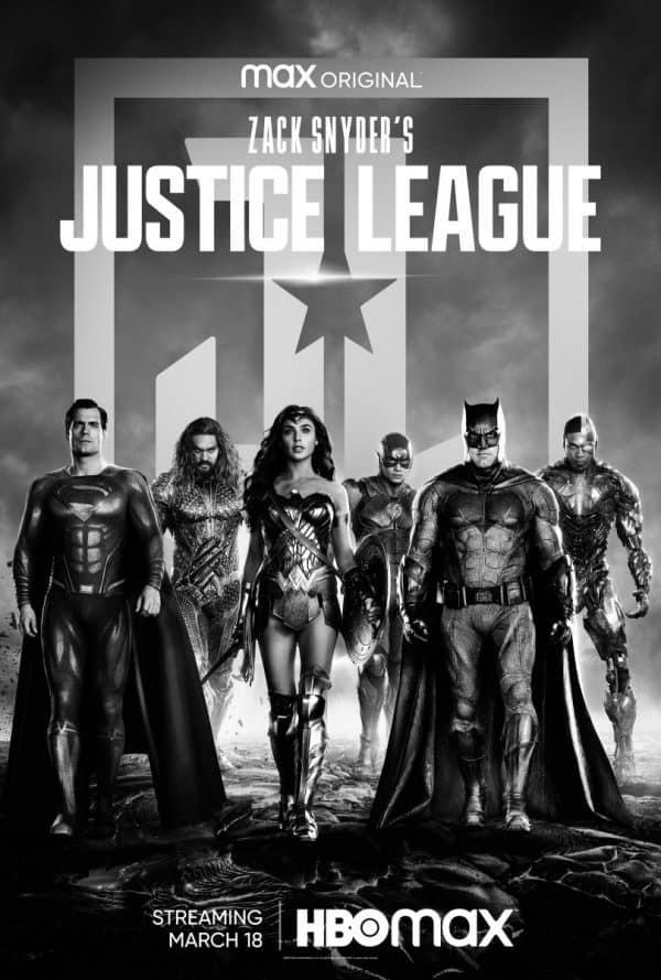 Zack-Snyders-Justice-League-1-600x889