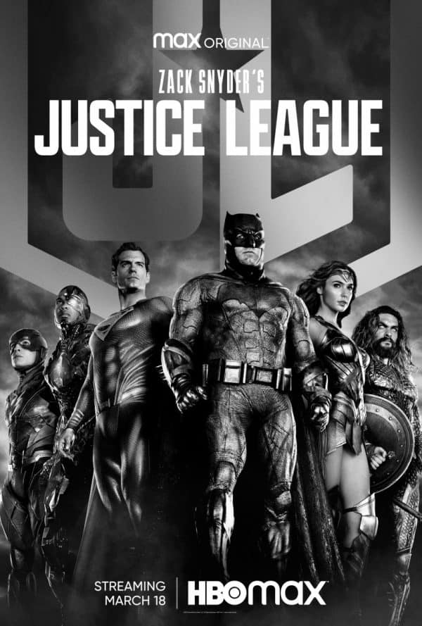 Zack-Snyders-Justice-League-2-600x889