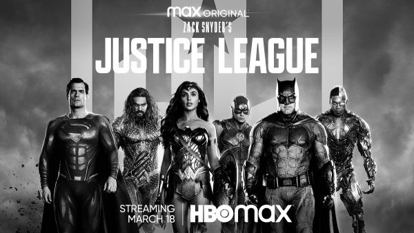 Zack-Snyders-Justice-League-3-600x338