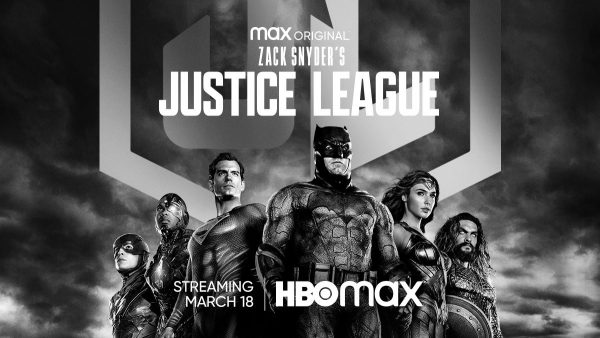 Zack-Snyders-Justice-League-4-600x338
