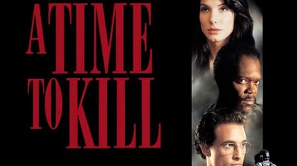 a-time-to-kill-1
