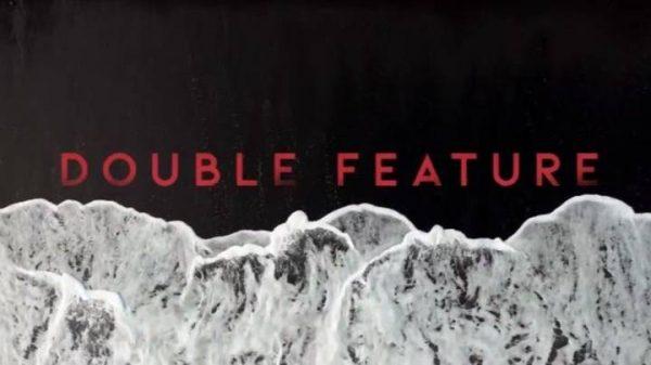 ahs-double-feature-600x337