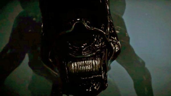 aliens-fireteam-2-600x337